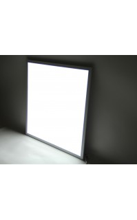 Светодиодная Led панель SVLIGHT 595*595 36W 6500K 220-240V