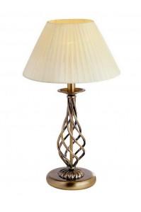 Классические настольные лампы