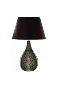 Керамические настольные лампы