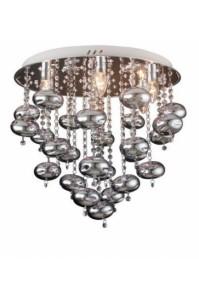 Галогенные люстры (LED)