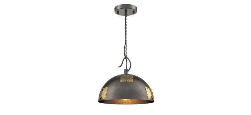 Популярные виды светильников на кухню