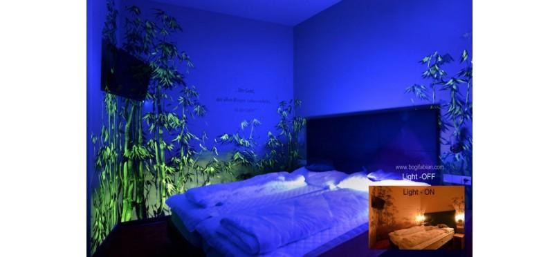 Компактные флуоресцентные лампы. Кто или что они такое и их применение в люстрах?