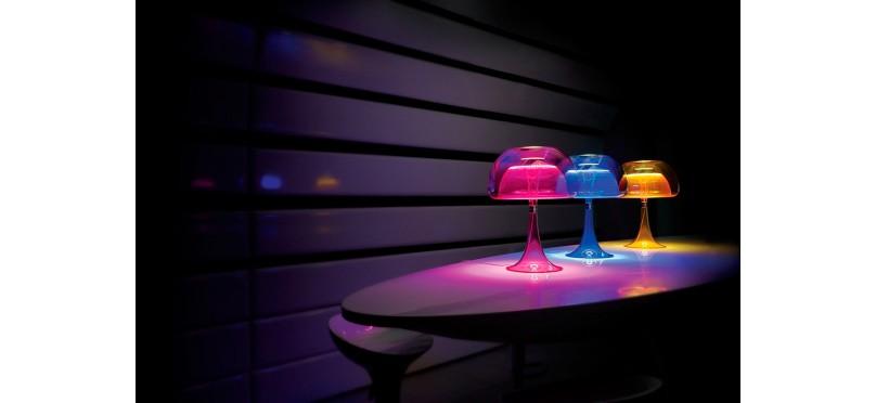 LED светильники недорого можно купить в магазине светильников SV-Light