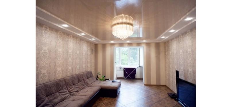 Красивое LED освещение недорого?