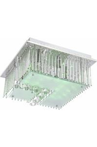 Потолочные светильники декоративные